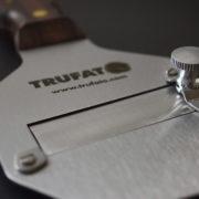 Trufato - laminador de trufa profesional