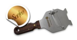 ¡Suscríbete a Trufato y podrás llevarte un laminador de regalo!