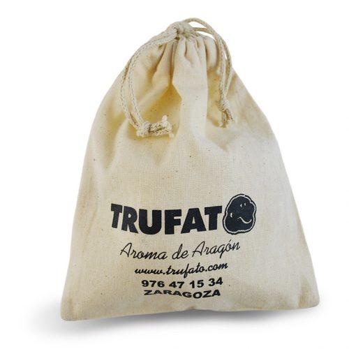 trufato-trufa-cepillada